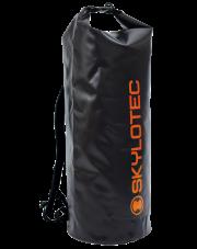 Plecak Skylotec Dry Bag M