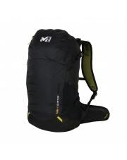 Plecak Millet YARI 30 AIRFLOW