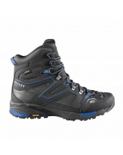 Buty Millet SWITCH GTX