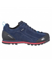 Buty Millet FRICTION GTX M