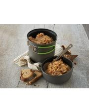 Liof Trek'n Eat 150g d.z ziemniaków i praż. cebuli