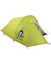 Namiot Camp MINIMA III SL 3-osobowy
