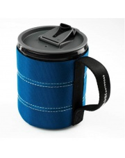Kubek GSI INFINITY BACKPACKER MUG