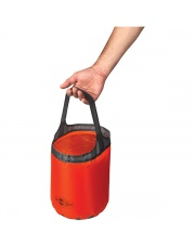 Wiadro Sea to Summit ULTRA SIL FOLDING BUCKET 10L