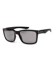 Okulary przeciwsłoneczne Arctica S-304