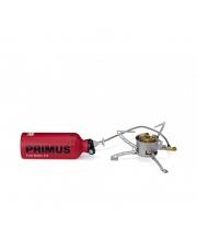 Palnik Primus MultiFuel EX 328894