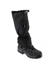 Ochraniacze na buty TrekMates Cairngorm GTX