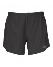 Spodenki TNF M Cardiac Short