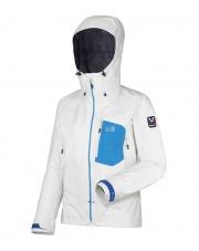 Kurtka Millet LD TRILOGY PRO GTX JKT white