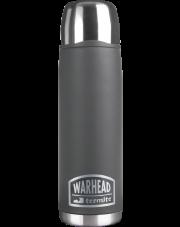 Termos Termite Warhead BPA free 0,7L grey