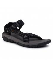 Sandały Teva M'S HURRICANE XLT2 chara black