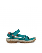 Sandały Teva W'S HURRICANE XLT2 blue