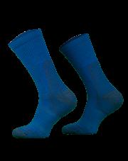 Skarpety COMODO TRE12  blue