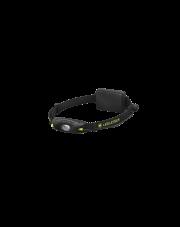 Czołówka Ledlenser NEO4 black