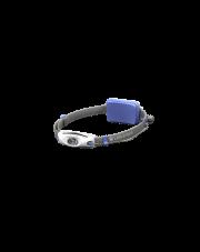 Czołówka Ledlenser NEO4 blue