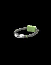 Czołówka Ledlenser NEO4 green