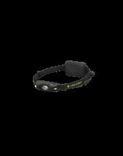 Czołówka Ledlenser NEO6R black