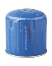 Pojemnik gazowy Campingaz C206 190g przebijany