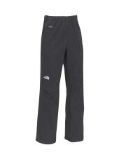 Spodnie TNF M Strider Side Zip Pant