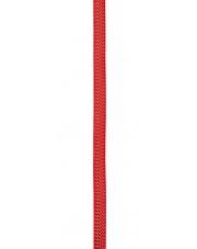 Lina statyczna Teufelberger PATRON 10,5  red