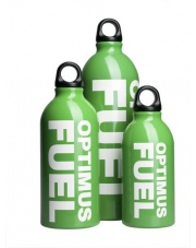 Butelka na paliwo Optimus Fuel Bottle