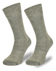 Skarpety Comodo STAN grey