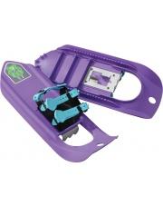 Rakiety MSR TYKER purple
