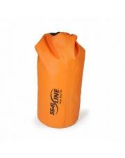 Worek SealLine BAJA 10L pomarańczowy