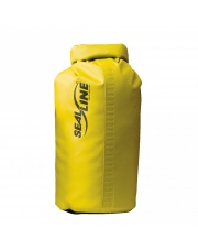 Worek SealLine BAJA 10L żółty