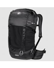 Plecak JW KINGSTON 22 PACK black