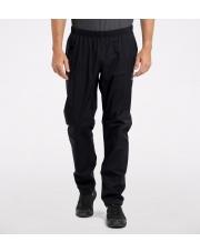 Spodnie Haglofs L.I.M PROOF MEN true black