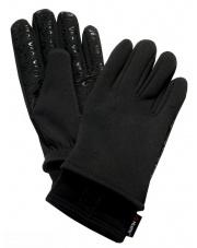 Rękawice Kanfor BERG PRO Softshell 10k