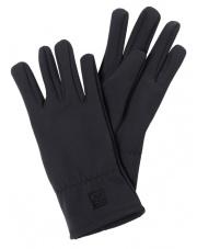 Rękawice Kanfor BERO Softshell 10k