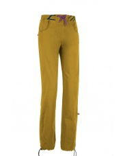 Spodnie wspinaczkowe E9 AMMARE LD olive