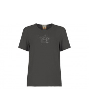 Koszulka wspinczkowa E9 BUG iron