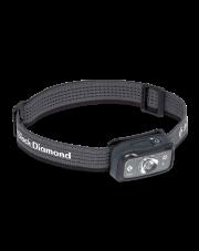 Czołówka Black Diamond COSMO 300 graphite