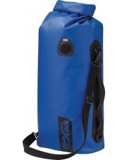 Worek SealLine DISCOVERY DECKBAG 10l. blue