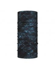 Chusta Buff ORIGINAL ECOSTRETCH ab5tr blue