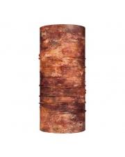 Chusta Buff ORIGINAL ECOSTRETCH braz3 rusty