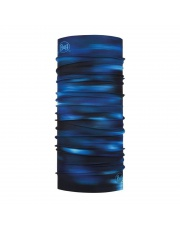 Chusta Buff ORIGINAL ECOSTRETCH shading blue