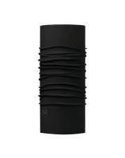 Chusta Buff ORIGINAL ECOSTRETCH solid black