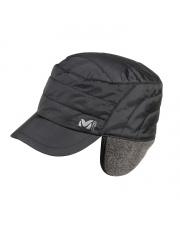 Czapka Millet PRIMALOFT RS CAP black