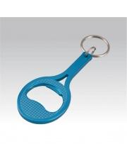 Brelok Munkees Bottle Opener - Tennis 3405