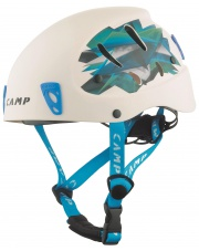 Kask wspinaczkowy Camp ARMOUR