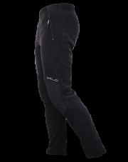 Spodnie Milo ORLA Polartec 100 Micro