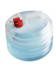 Pojemnik na wodę Rockland 15L składany