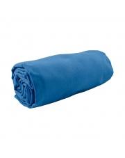 Ręcznik Rockland szybkoschnący