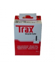 Dętka Trax 16
