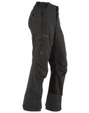 Spodnie Marmot PALISADES GTX