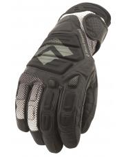 Rękawice Black Diamond W LEGEND GTX Freeride